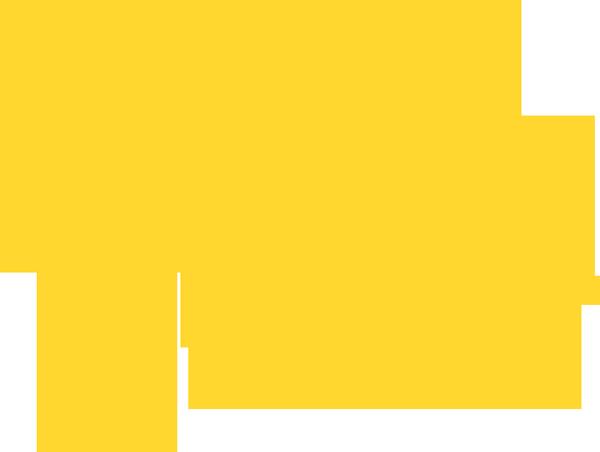 Motor Honey